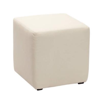"Пуф ""Куб "", Puf.cube"