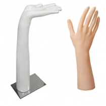 Руки, кисти рук