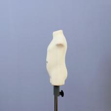Мягкий брючный детский манекен IMINERA