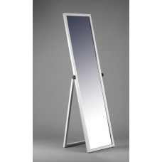 Зеркало напольное У-150/40