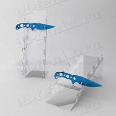 Подставка для ножей, PN-2
