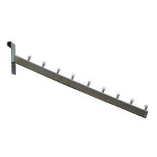 Кронштейн на 9 гвоздей (390 мм), P003 / П003 / 553