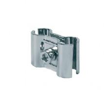 Соединитель двух панелей-сеток d=10 мм, MS2type12 (R-59 / FG 604)