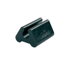 Ножка для решётки системы MISTER SYSTEM L40, TP21