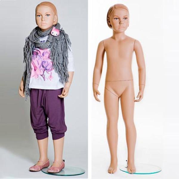 девчонки фото без одежды