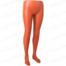 Ноги брючные женские (52 р-р), Н-201(52)