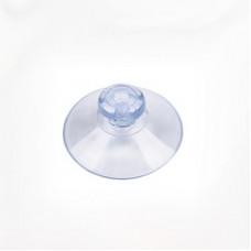 Присоска силиконовая универсальная, SC30