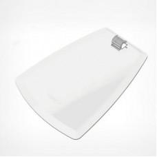 Пластиковая подставка с креп. для FOT-UNBO, DELI-FOT-UNBO