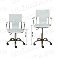 Офисное кресло, ET-9127