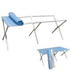 Стол трансформер (1,5 м), ТР-103П-1,5 S