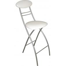 М8-10 Складной стул