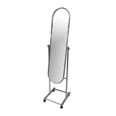 Зеркало напольное, VT 3080
