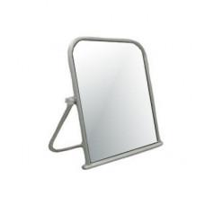 Зеркало для обуви, 1318-1
