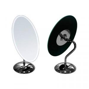 Зеркала и Примерочные