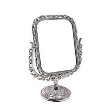 """Зеркало настольное прямоугольное двухстор. """"Элегия"""", EK-437901"""