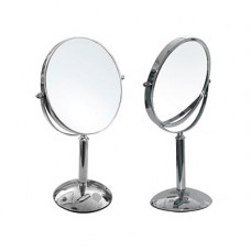 Зеркало настольное двустороннее, M203-C