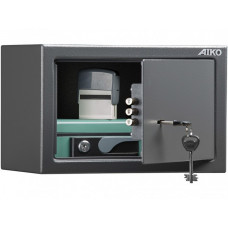 Сейф Aiko Т-200