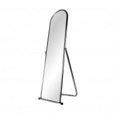 Зеркало напольное 1550h, 5MMO-01