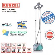 Отпариватель для одежды RUNZEL MAX-220 RENA
