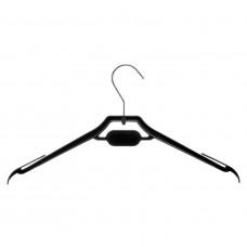Вешалка для блузок и легкой одежды, S-036 (380мм)