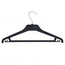 Вешалка для блузок и легкой одежды, S-025