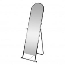 Зеркало напольное, 440 х 430 х 1430h, 4M-E