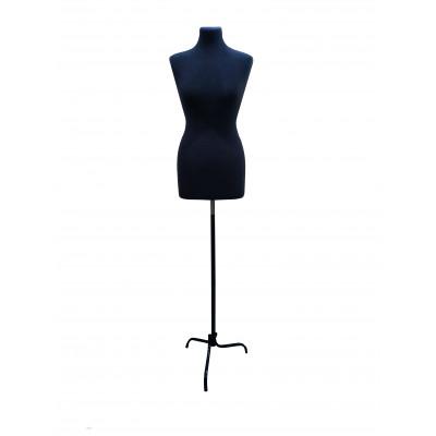 Женский торс на подставке 44-46, К-301-ИК