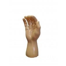 Рука мужская, TA-2-7