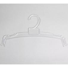 Вешалка-плечики для нижнего белья  В-123К