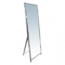 OMMP 001 \ Зеркало напольное