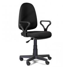 Кресло для оператора Престиж, ткань