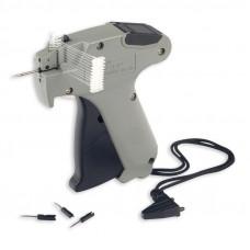 Игольчатый пистолет MOTEX, MTX-05R