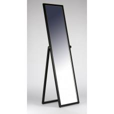 Зеркало напольное широкое  У-150/48