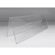 Подставка для презентаций двухсторонняя БП 21210