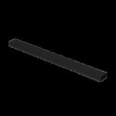 Соединитель для стоек гондол GLS 212
