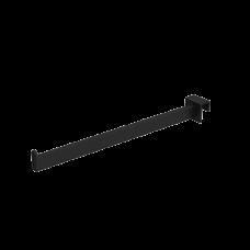 Кронштейн прямой на прямоуг.трубу 30х15 GLPR 62