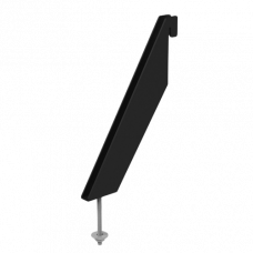 Усилитель гондолы Global GLS213