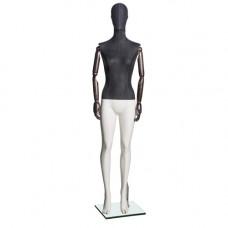 Женский манекен Jeans F-01