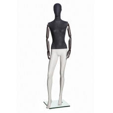 Женский манекен Jeans F-03