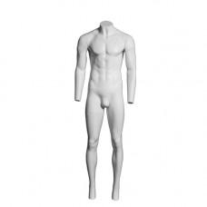 Манекен мужской для фото M-13S