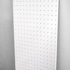 Перфи-панель 1200х600