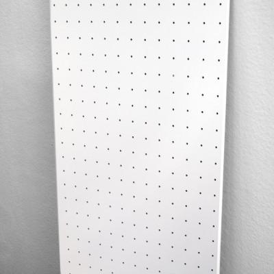 Перфи-панель 2000х600
