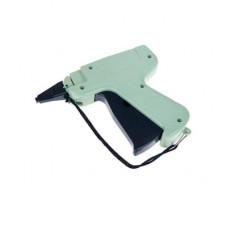 Пистолет-маркиратор игловой QIDA, стадарт. игла, EK-1105436