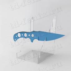 Подставка для ножей, PN-1