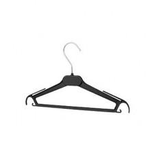 Вешалка детская для легкой одежды, D-01