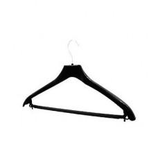 Вешалка универсальная для пальто и костюмов, S-017