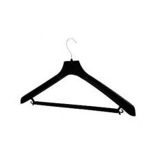 Вешалка универсальная для верхней одежды, S-021