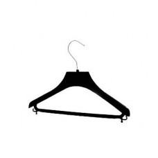 Вешалка универсальная подростковой одежды, S-023
