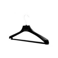 Вешалка универсальная для любой одежды, S-039