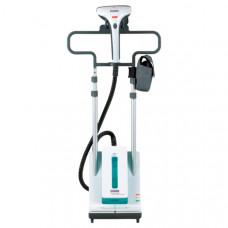 Отпариватель для одежды, Zauber PRO-270 i-Fordel